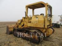 CATERPILLAR CARGADORES DE CADENAS 955L equipment  photo 3