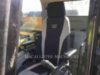 CATERPILLAR TRACK EXCAVATORS 316EL equipment  photo 16