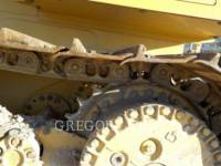 CATERPILLAR KETTENDOZER D6K2 LGP equipment  photo 18