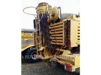 TERRA-GATOR PULVERIZADOR TG8103AS equipment  photo 2