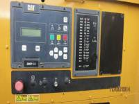 CATERPILLAR STATIONARY GENERATOR SETS C175 equipment  photo 6