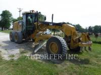 CATERPILLAR MOTONIVELADORAS 140M2 AWD equipment  photo 3