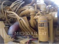 CATERPILLAR WATER TRUCKS 725 WW equipment  photo 7