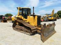 CATERPILLAR TRACK TYPE TRACTORS D5MLGP equipment  photo 5