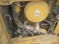 CATERPILLAR TRACK TYPE TRACTORS D6R LGP equipment  photo 6