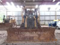 Equipment photo CATERPILLAR D6RXL MINING TRACK TYPE TRACTOR 1