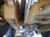 JOHN DEERE MOTOR GRADERS 772D equipment  photo 15