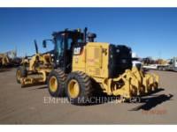 CATERPILLAR モータグレーダ 140M3 equipment  photo 3