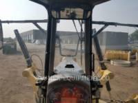 CATERPILLAR NIVELEUSES 140MAWD equipment  photo 15