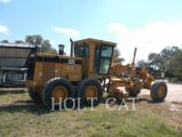 CATERPILLAR モータグレーダ 140HNA equipment  photo 3