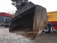 TEREX CORPORATION トラック油圧ショベル TC75 equipment  photo 18