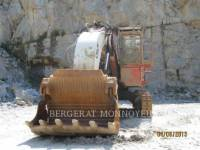 Equipment photo O&K RH40 MINING SHOVEL / EXCAVATOR 1