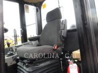 CATERPILLAR COMPACTORS 815F2 equipment  photo 7