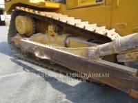 CATERPILLAR TRACK TYPE TRACTORS D8RLRC equipment  photo 14