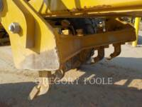 CATERPILLAR MOTORGRADER 12M3 equipment  photo 15