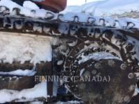 HITACHI 鉱業用ショベル/油圧ショベル ZX225USLC equipment  photo 7