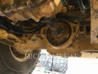 CATERPILLAR PALE GOMMATE/PALE GOMMATE MULTIUSO 938K equipment  photo 15