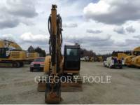 CATERPILLAR EXCAVADORAS DE CADENAS 308E2 CR equipment  photo 5