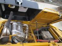 CATERPILLAR EXCAVADORAS DE CADENAS 325F CR equipment  photo 14