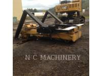 CATERPILLAR CARGADORES DE RUEDAS 988B equipment  photo 7