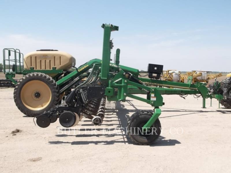GREAT PLAINS Matériel de plantation YP-1625 equipment  photo 3