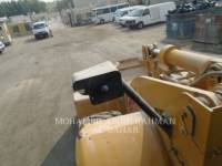 CATERPILLAR CARGADORES DE RUEDAS 950 H equipment  photo 18