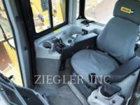 CATERPILLAR TRACK TYPE TRACTORS D6TLGP equipment  photo 5