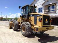 CATERPILLAR WHEEL LOADERS/INTEGRATED TOOLCARRIERS 938G equipment  photo 4