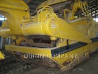 CATERPILLAR WHEEL TRACTOR SCRAPERS 623B equipment  photo 4