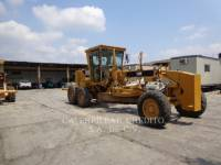 CATERPILLAR MOTOR GRADERS 120 K equipment  photo 4