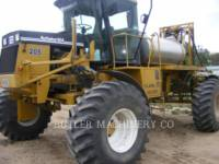 Equipment photo ROGATOR RG854 SPRAYER 1