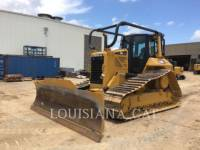 CATERPILLAR TRATORES DE ESTEIRAS D6NLGP equipment  photo 8
