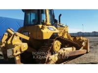 CATERPILLAR ブルドーザ D5RXL equipment  photo 2