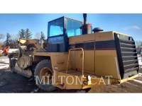 CATERPILLAR STABILIZERS / RECLAIMERS RM-350 equipment  photo 2