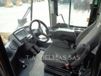 CATERPILLAR WHEEL LOADERS/INTEGRATED TOOLCARRIERS 950L equipment  photo 5