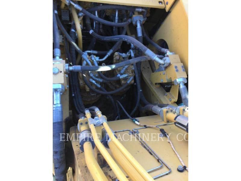 CATERPILLAR EXCAVADORAS DE CADENAS 349EL    P equipment  photo 10