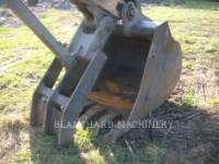 JOHN DEERE KETTEN-HYDRAULIKBAGGER 200LC equipment  photo 5