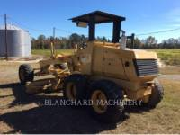 LEE-BOY AUTOGREDERE 685 equipment  photo 3