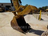 CATERPILLAR EXCAVADORAS DE CADENAS 320EL equipment  photo 20