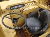 CATERPILLAR WHEEL TRACTOR SCRAPERS 613B equipment  photo 23