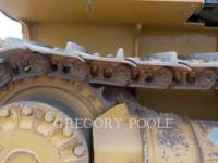 CATERPILLAR TRACK TYPE TRACTORS D5K2 XL equipment  photo 19