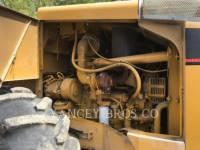 CATERPILLAR ESTABILIZADORES / RECUPERADORES DE CAMINOS RM-300 equipment  photo 14