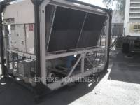 MISC - ENG DIVISION HVAC: HEATING, VENTILATION, AND AIR CONDITIONING CHILL 050T equipment  photo 4
