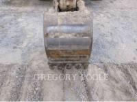 CATERPILLAR トラック油圧ショベル 305E CR equipment  photo 17
