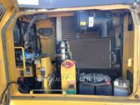 CATERPILLAR TRACK EXCAVATORS 315DL equipment  photo 9