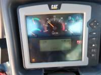 CATERPILLAR FORESTRY - SKIDDER 535D equipment  photo 9