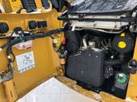 CATERPILLAR CHARGEURS COMPACTS RIGIDES 262C2 equipment  photo 14