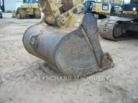 CATERPILLAR EXCAVADORAS DE CADENAS 336E equipment  photo 9