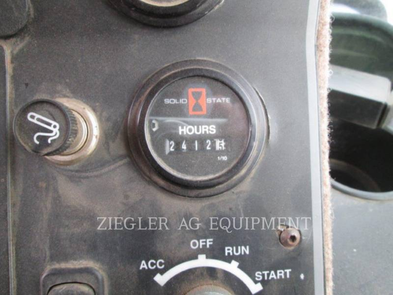 WILMAR ROZPYLACZ 8100 equipment  photo 15