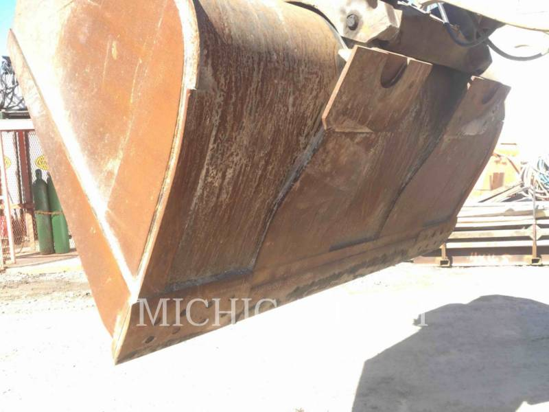 VOLVO CONSTRUCTION EQUIPMENT WHEEL LOADERS/INTEGRATED TOOLCARRIERS L90F equipment  photo 16